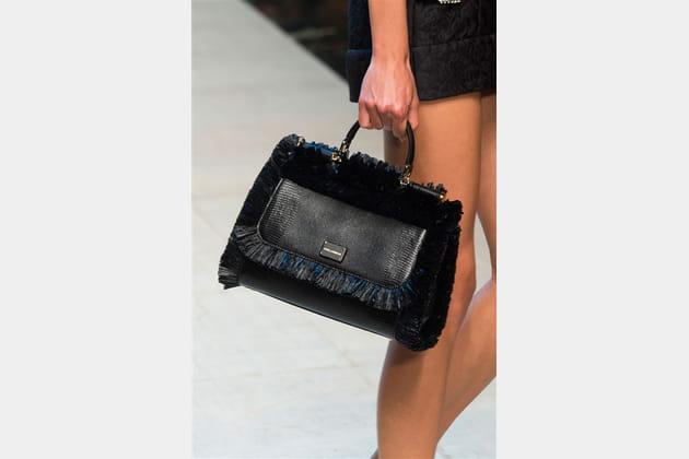 Dolce & Gabbana (Close Up) - photo 103