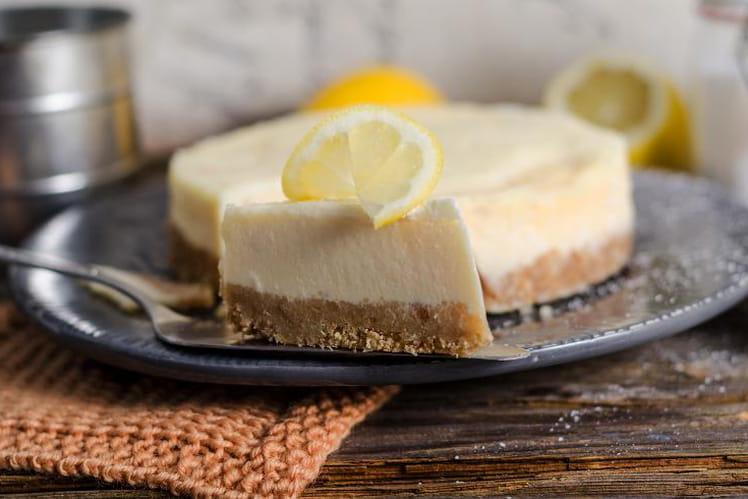 Cheesecake pas cher