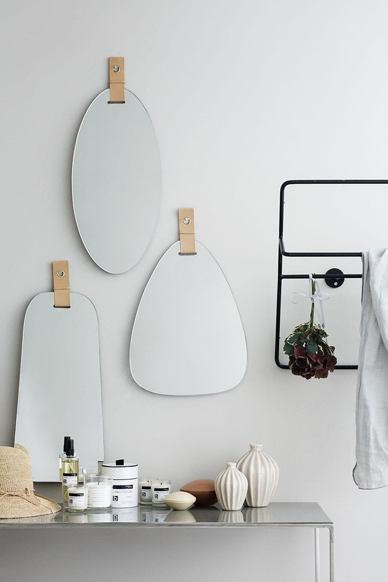 Miroirs Art De Broste Copenhagen