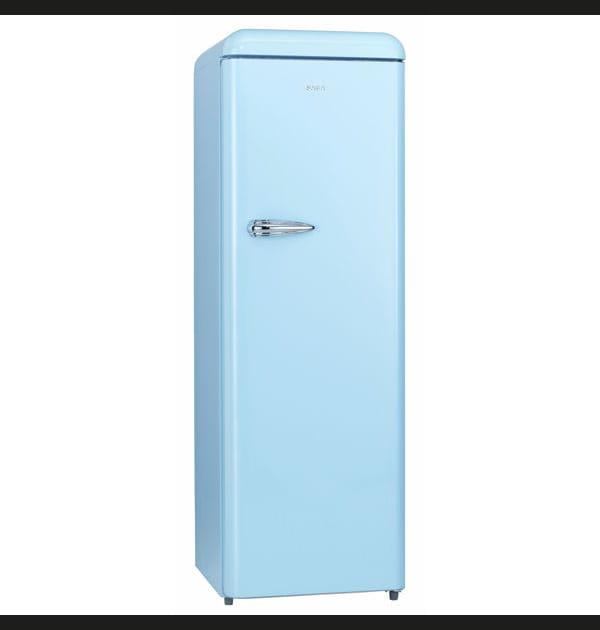 Le réfrigérateur original et chic