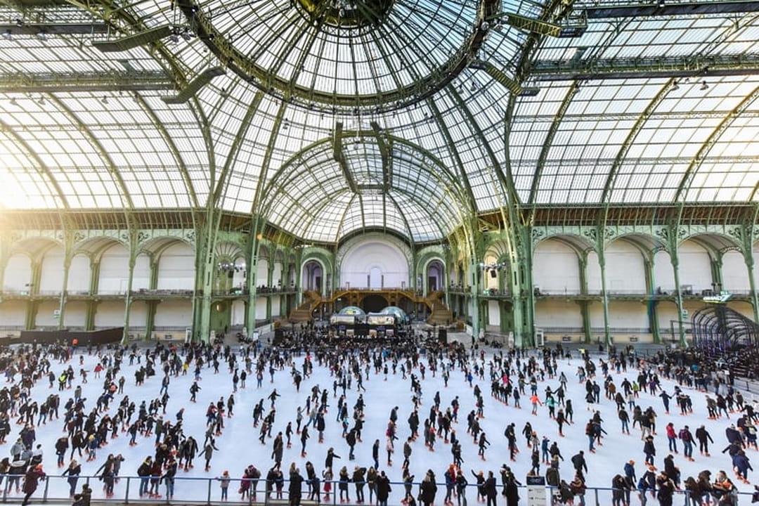 grand-palais-des-glaces-2018