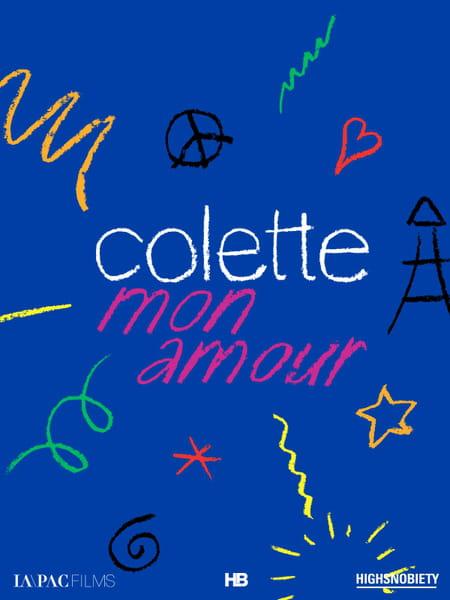 colette-mon-amour