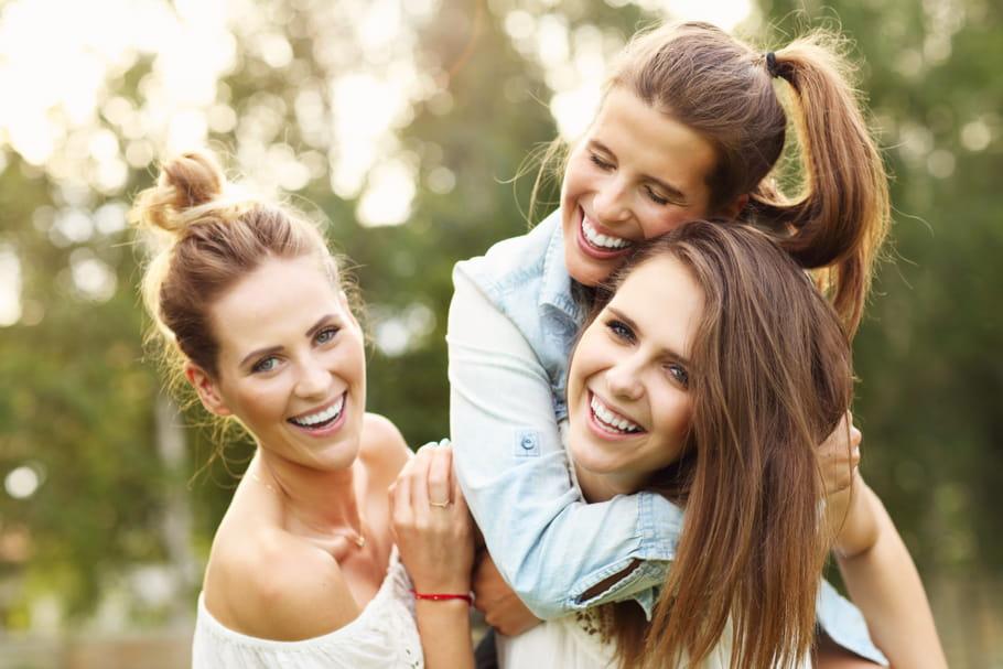Rendez-vous Feel Good: une parenthèse enchantée pour apprendre à s'aimer