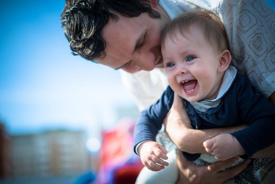 dd0acc24029c85 10 conseils pour devenir un super papa
