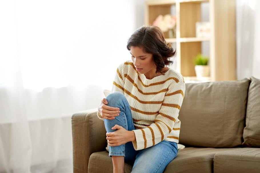 Maladie de Charcot (SLA): âge, premiers symptômes, espérance de vie