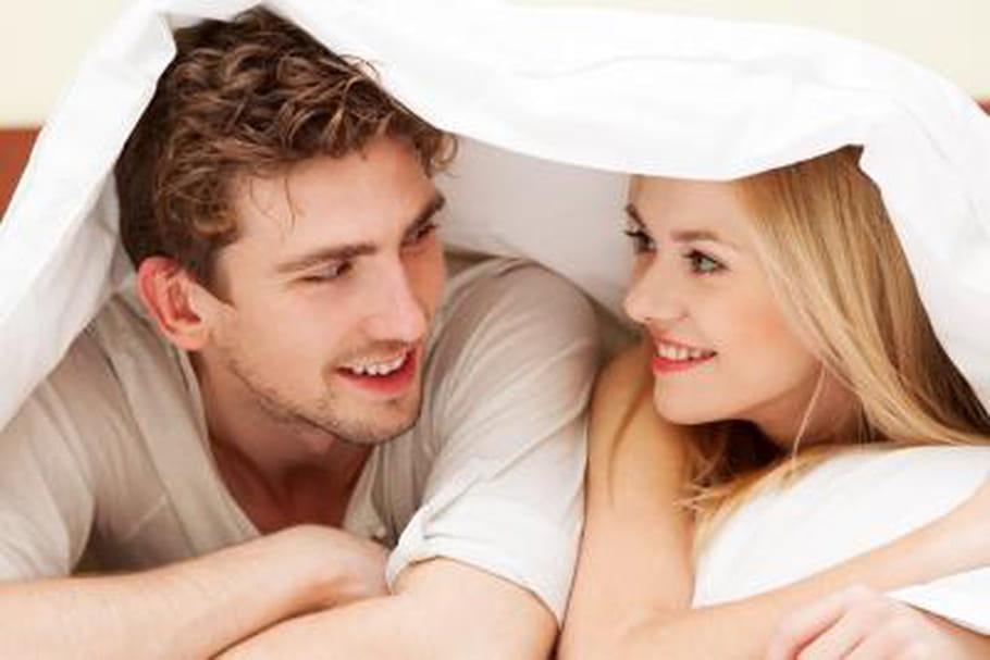 10 conseils pour tomber enceinte plus facilement