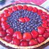 17 tarte aux fruits rouges anaisbard 300