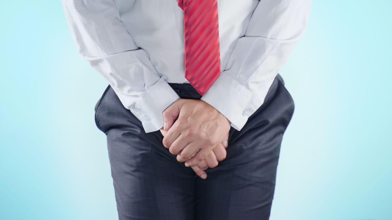Érection douloureuse: causes, que faire?