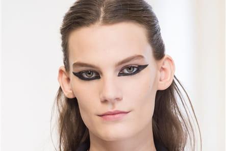 Christian Dior (Close Up) - photo 52