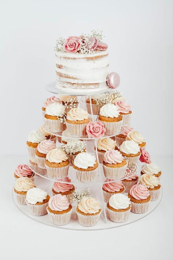 piece-montee-cupcakes