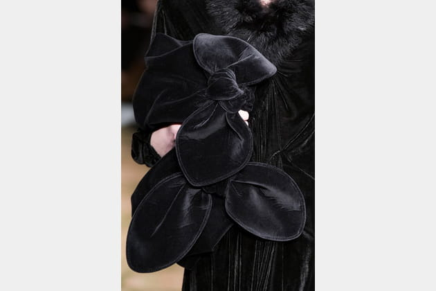 Simone Rocha (Close Up) - photo 26