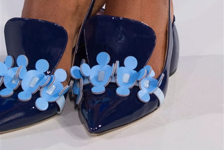 Anya Hindmarch (Close Up) - photo 64