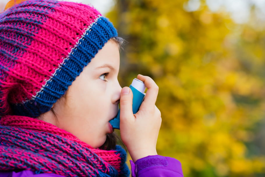 La sophrologie, une nouvelle thérapie pour lutter contre l'asthme?