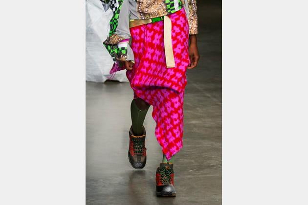 Fashion East (Close Up) - photo 54