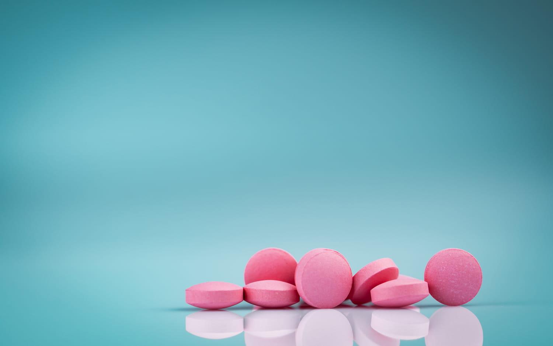 Fièvre, douleur: les anti-inflammatoires peuvent être dangereux