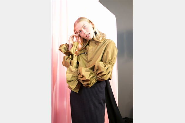 Ellery (Backstage) - photo 6