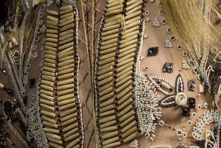 Roberto Cavalli (Close Up) - photo 10