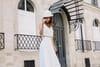 Mathilde Marie2020: des robes de mariée poétiques et féminines