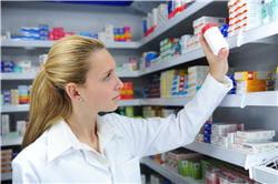 demandez conseil à votre pharmacien.