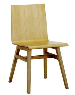 assise en bois. Black Bedroom Furniture Sets. Home Design Ideas