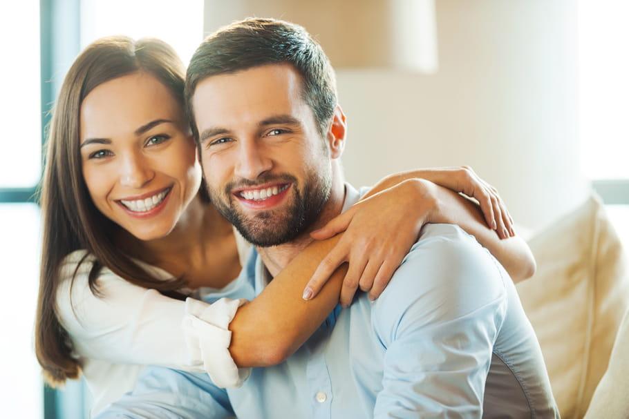 10secrets pour faire durer son couple en 2021