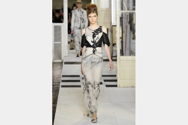 Antonio Marras - passage 58