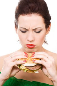 notre nourriture, si elle est riche en sel, reste pauvre en iode. un véritable