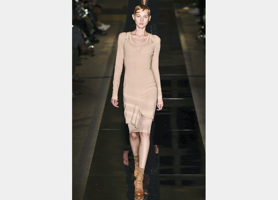 Givenchy - passage 9