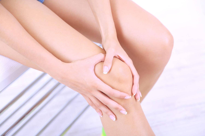 Tendinopathie: hanche, genou, épaule, causes, quand opérer?