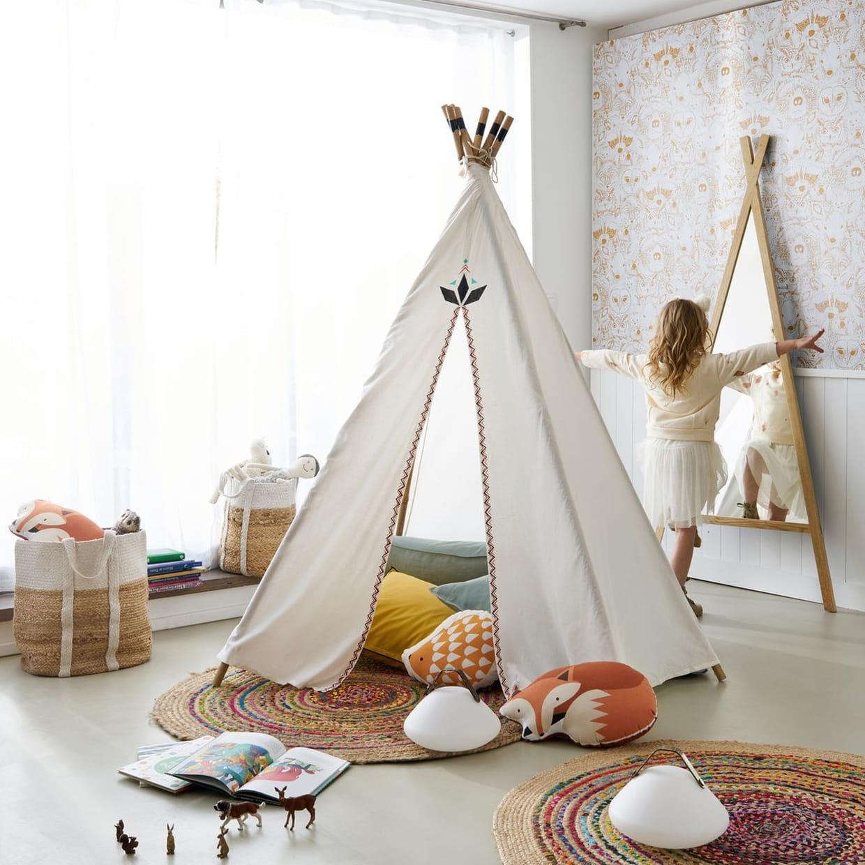tapis jaco par am pm. Black Bedroom Furniture Sets. Home Design Ideas