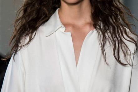 Zero Maria Cornejo (Close Up) - photo 7