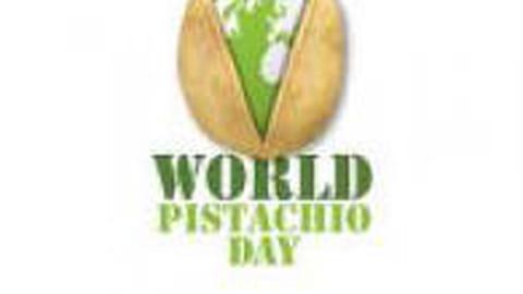 Le 26 février prochain, c'est la journée mondiale de pistache