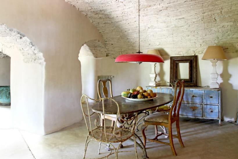 une d co 100 r cup 39 et brocante. Black Bedroom Furniture Sets. Home Design Ideas