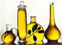 différences de couleur, de goût, de bienfaits... chaque huile est unique.