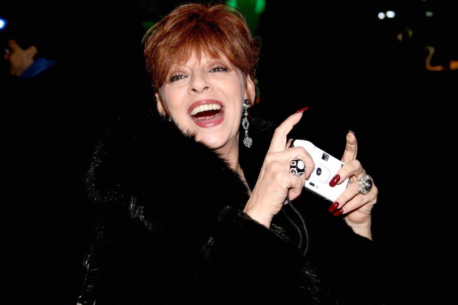 Macha Béranger: gloire, drames et passion d'une immense femme de radio