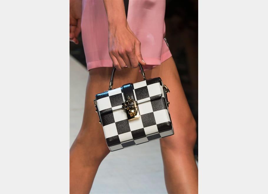 Dolce & Gabbana (Close Up) - photo 92