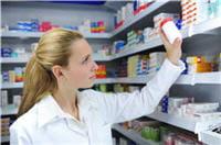 les pharmaciens peuvent vous aider pour la fabrication depommades à partir de