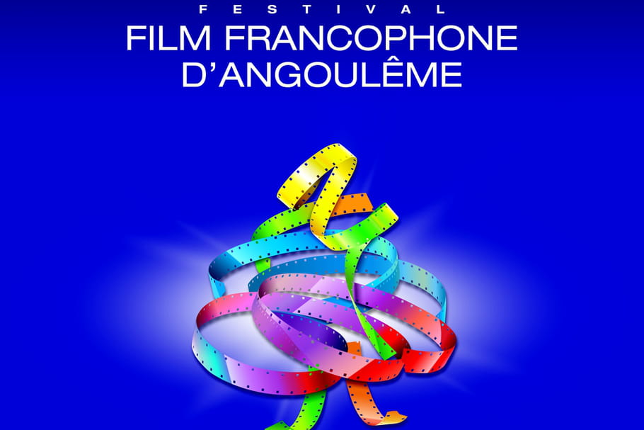 Festival du Film Francophone d'Angoulême : le palmarès