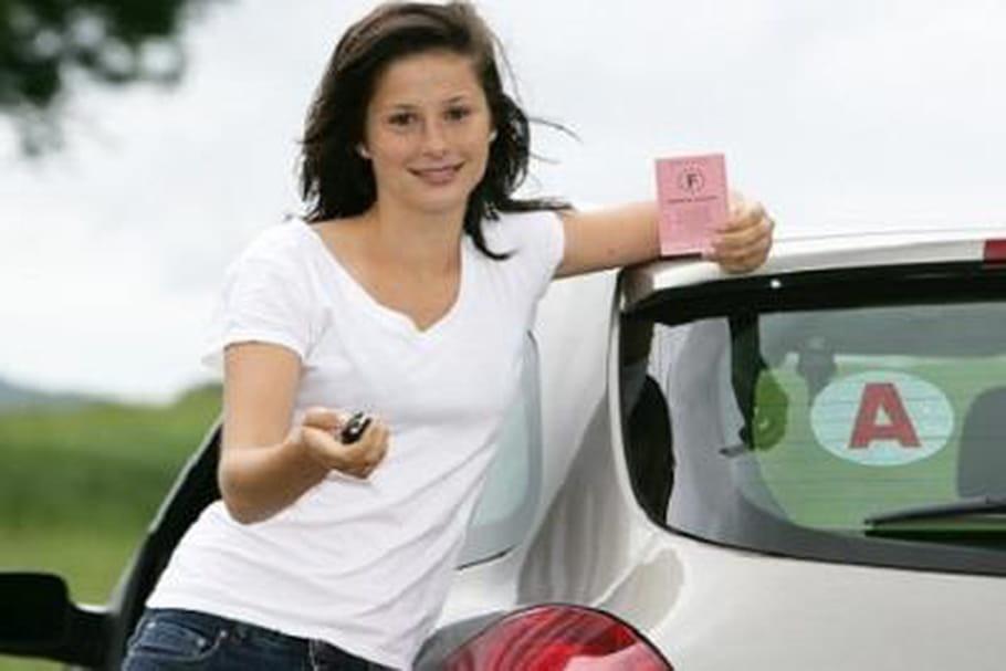 Les 4 avantages de la conduite accompagnée dès 15 ans