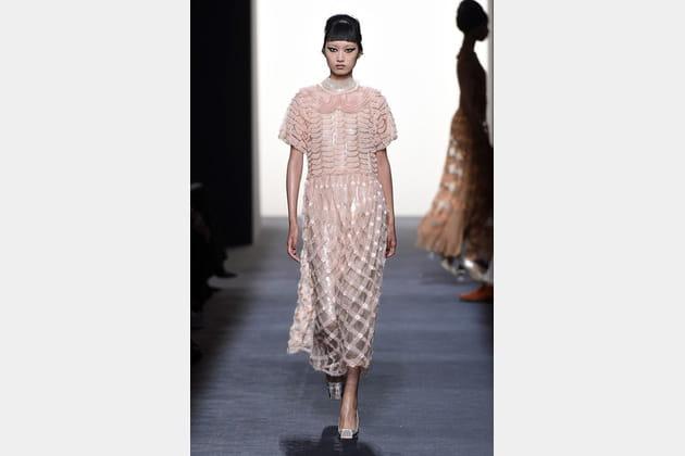 Fendi Couture - passage 33
