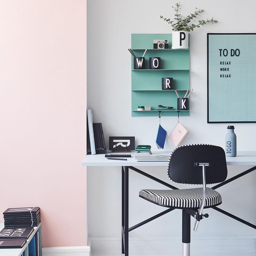 letter-board-design-letters-bureau