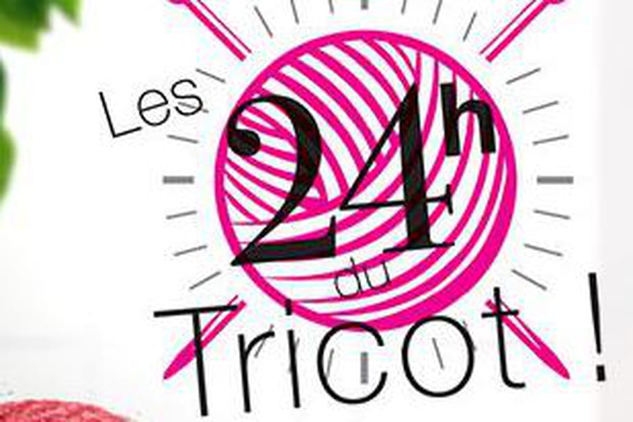 Truffaut lance la 2e édition des 24h du Tricot