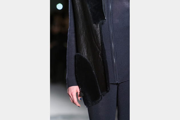 Zang Toi (Close Up) - Automne-Hiver 17-18