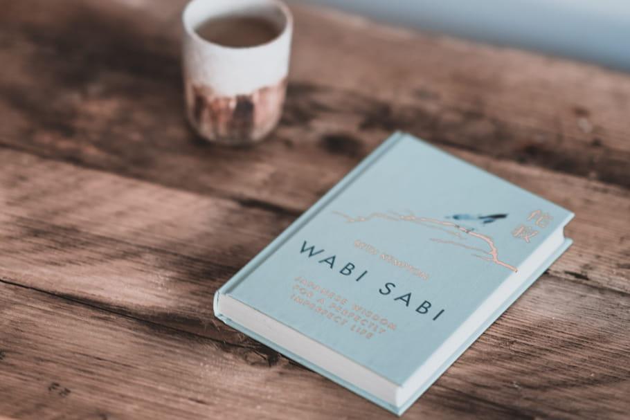Wabi-sabi: comment maîtriser l'art de la perfection imparfaite?