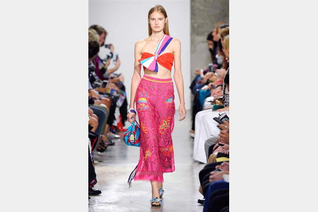 Peter Pilotto - passage 31