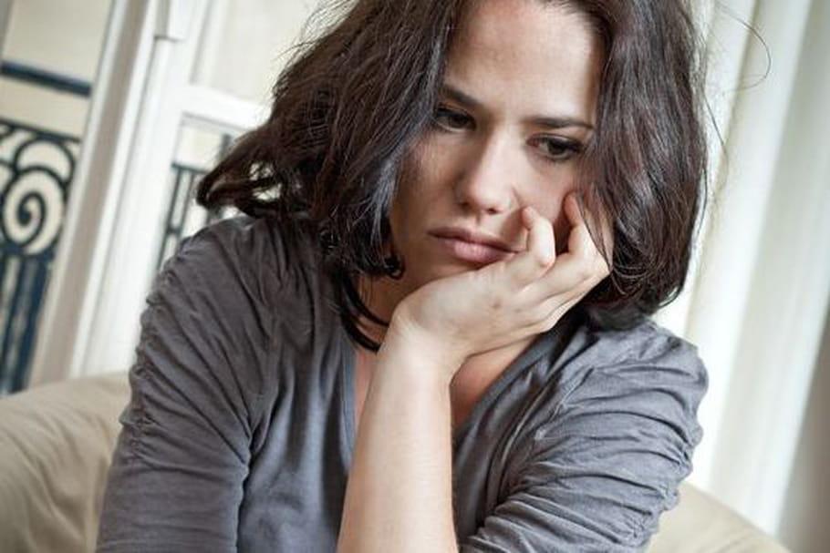 IVG médicamenteuse : l'arrêt de travail n'est pas justifié selon le syndicat des gynécologues