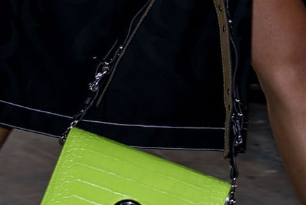 Alexander Wang (Close Up) - photo 26