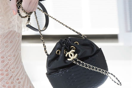 Chanel (Close Up) - photo 54
