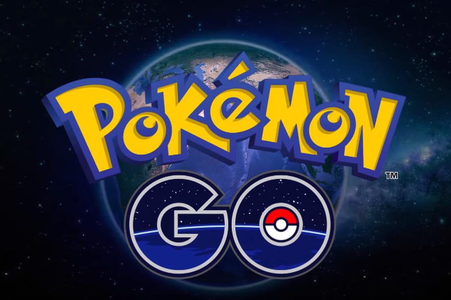 Et si Pokémon Go était bénéfique pour la santé ?
