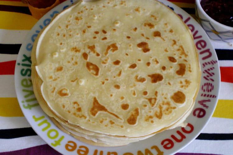 recette de p 226 te 224 cr 234 pes au cidre la recette facile